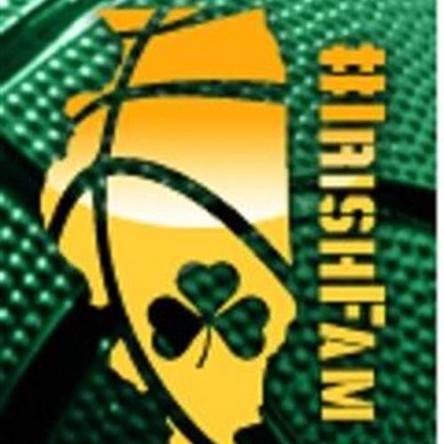 Illinois Irish - Illinois Irish