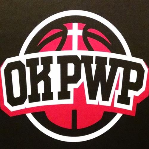 OKPWP - OKPWP 2021