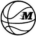 McNeil High School - Boys Varsity Basketball