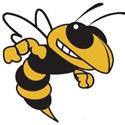 Bishop Moore High School - Boys Varsity Football