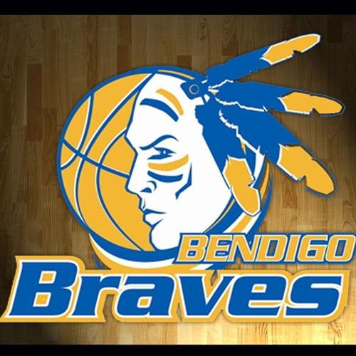 Bendigo - Bendigo Braves - Mens