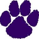 Oroville High School - Boys Varsity Football