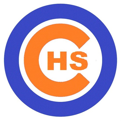 Columbus High School - Boys' Varsity Soccer