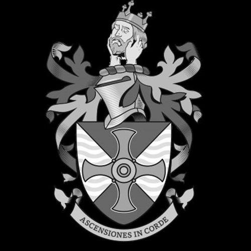 Lindisfarne College - Boys' 1st XI Hockey