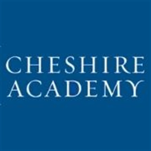 Cheshire Academy High School - Boys Varsity Lacrosse