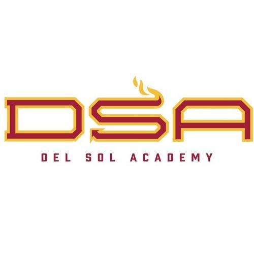 """Del Sol High School - """"Boys Varsity Football"""""""