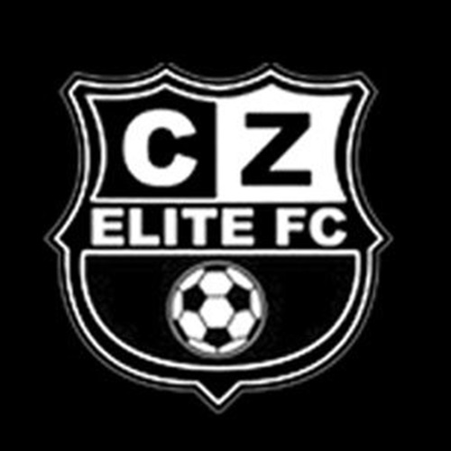 CZ Elite - CZ Elite ( Coach Will )