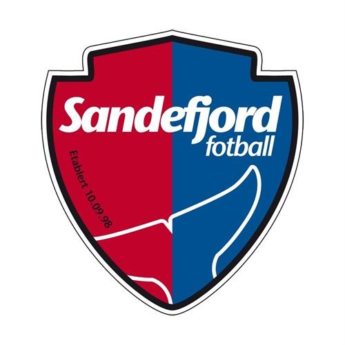 Sandefjord Fotball - G16