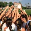 Farmingdale High School - Girls' Varsity Lacrosse