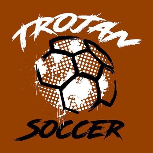 Jones High School - Boys' Varsity Soccer