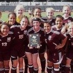 Waller High School - Waller Girls' Varsity Soccer