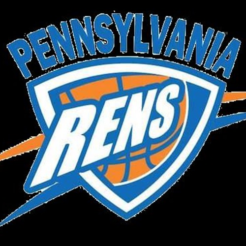 Pennsylvania Rens - PA Rens 2019