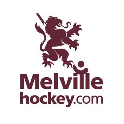 Melville City Hockey Club - MCHC MTL Women's 1's Squad