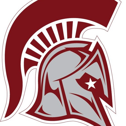 PABA - Spartans