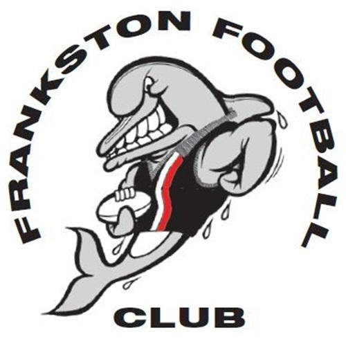 Frankston FC - Development