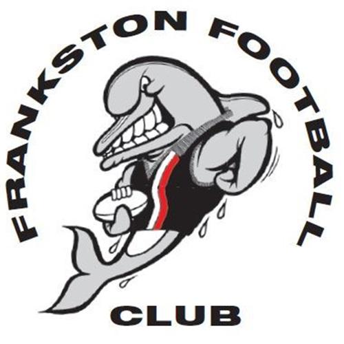 Frankston FC - Seniors