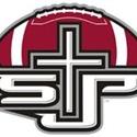 St. Joseph's Prep High School - Boys Varsity Football