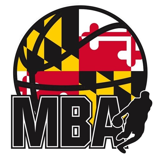 Maryland Basketball Academy - Maryland Basketball Academy