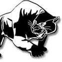 Parkway High School - Parkway Varsity Football