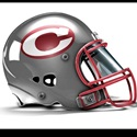 Corbin High School - Boys Varsity Football
