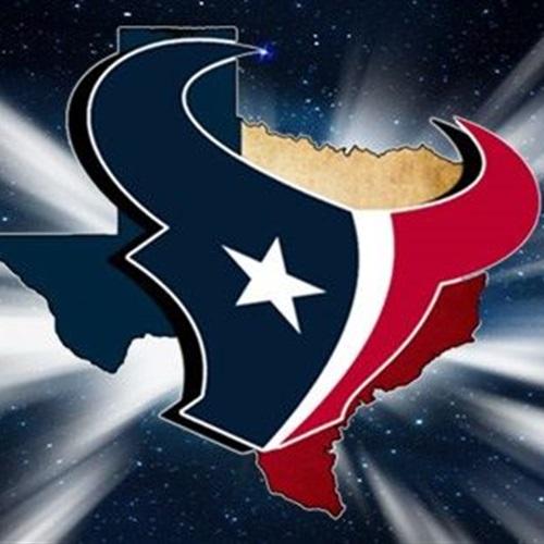 TYFA - Katy Texans