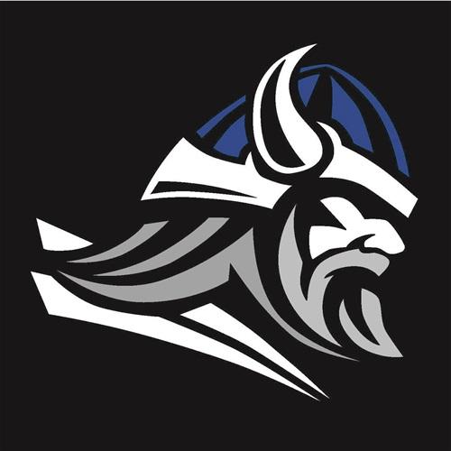 Northern Valley Regional High School-Demarest - Demarest Boys Lacrosse