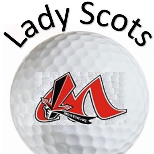McLane High School - Girls' Varsity Golf