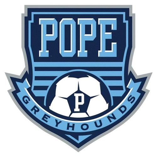 Pope High School - Boys' Varsity Soccer