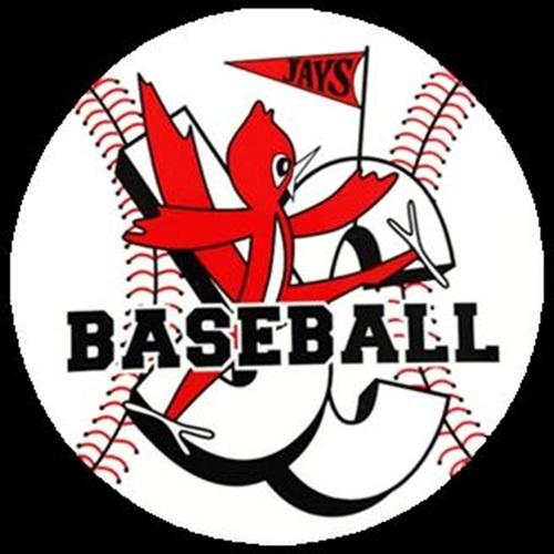 Jefferson City High School - Jeff City Jays Baseball