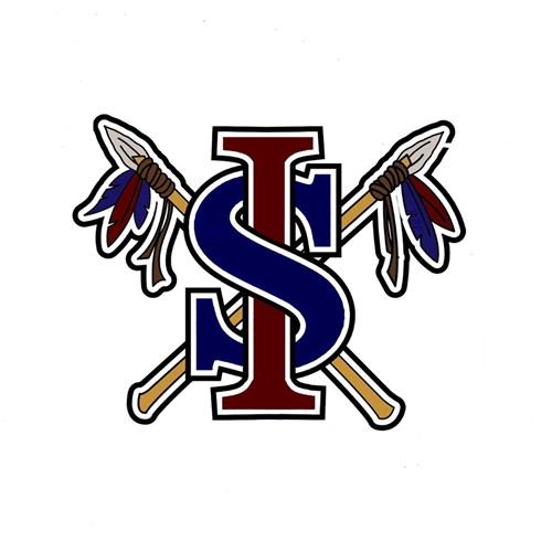 Watkins Glen Senecas - Seneca-Indians Varsity