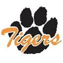Farmington High School - Boys' Varsity Basketball