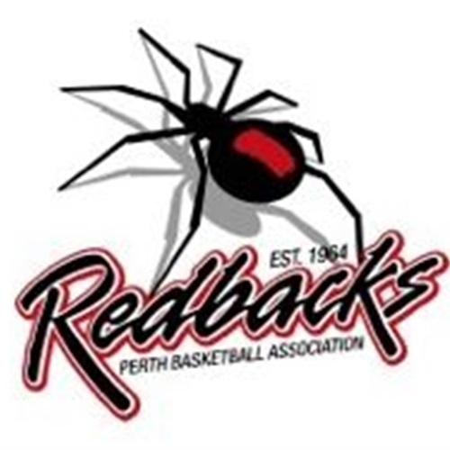 Perth Redbacks - U16B (2) 2016