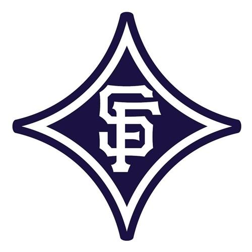 St. Francis High School - Boys Varsity Football