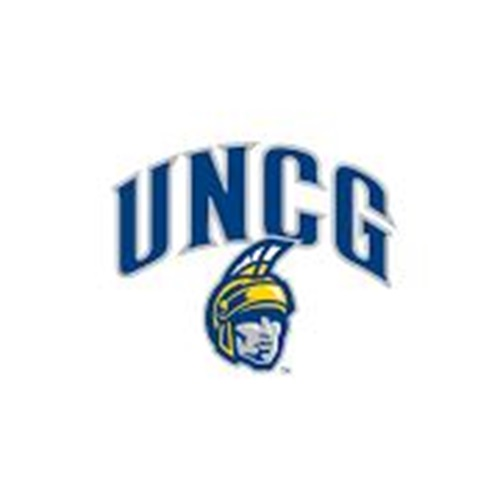 University of North Carolina at Greensboro - Men's Varsity Football