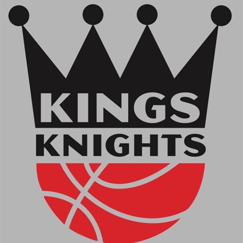 Kings High School - Men's Varsity Basketball