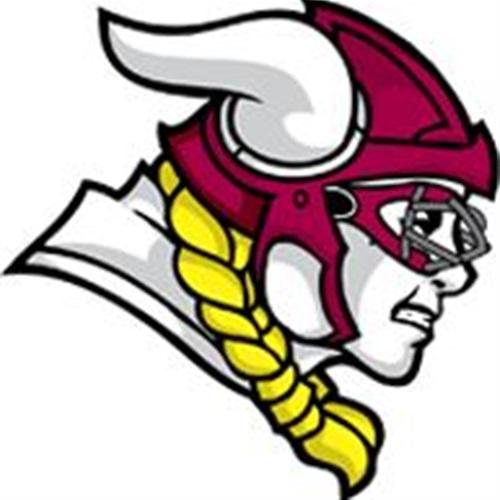 Viewmont High School - Viewmont Women's Lacrosse