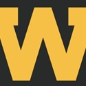 Winterset High School - Boys Varsity Football