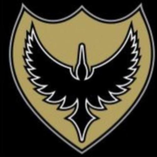Solent Thrashers AFC - Thrashers Academy
