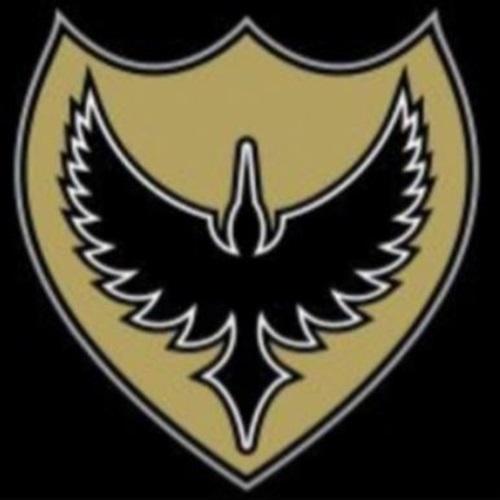 Solent Thrashers AFC - Thrashers Seniors