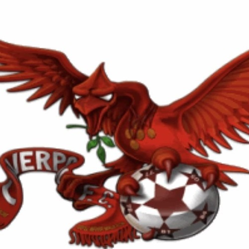 FFC - Liverpool YC