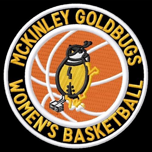 McKinley CLA High School - Girls' Varsity Basketball