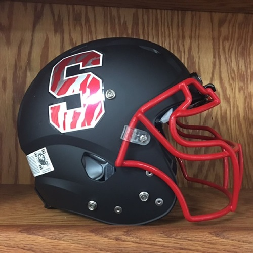 Slaton High School - Boys Varsity Football