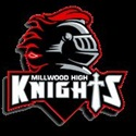 Millwood High School  - Knights