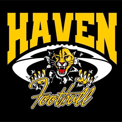 Haven High School - Boys Varsity Football