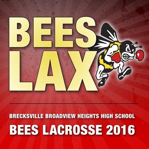 Brecksville-Broadview Heights High School - Boys' Varsity Lacrosse
