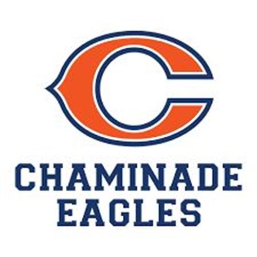 Chaminade High School - Girls' Varsity Volleyball