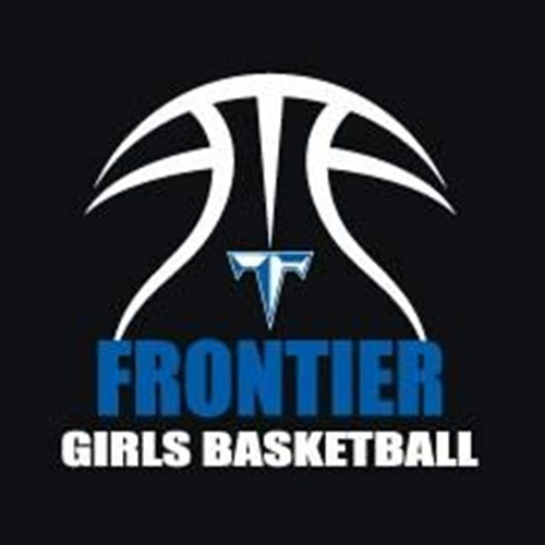 Frontier High School - Girls' Varsity Basketball