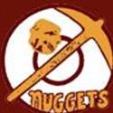 Hawley High School - Boys Varsity Football