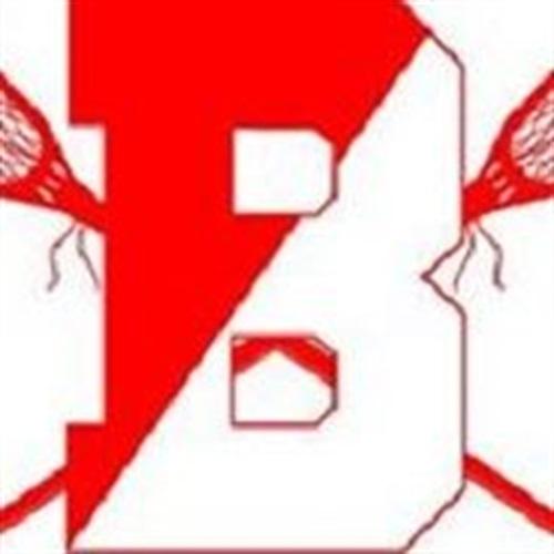 Benet Academy High School - Boys' Varsity Lacrosse