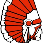 Parma High School - Girls Varsity Basketball